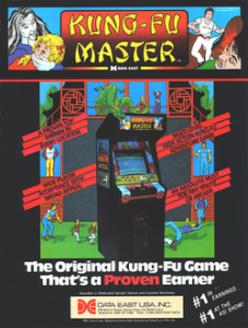 250px-KungFuMaster_arcade game graphic