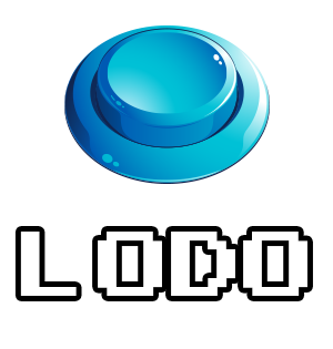 Button link to visit Lodo location page