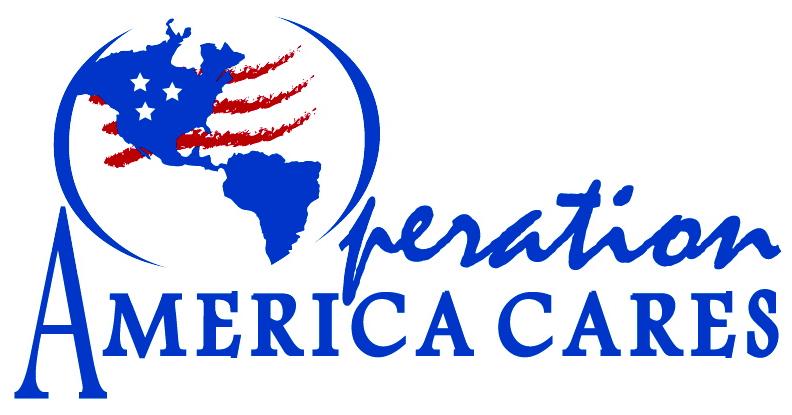 Operation America Cares