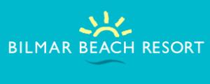 Bilmar Logo
