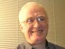 Ed Mcmanus
