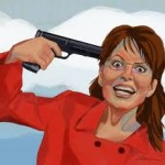 Proliferation of guns