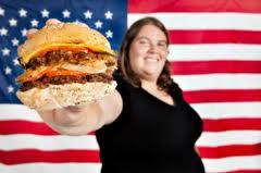 Covid 19 Partner – Obesity.