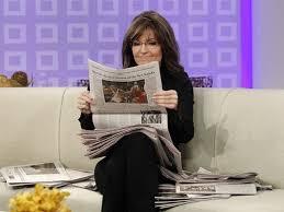 Palin 2016!