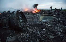 Putin destabilization of Ukraine