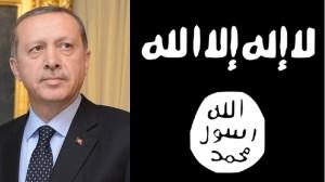 Erdogan is a Wiesel.