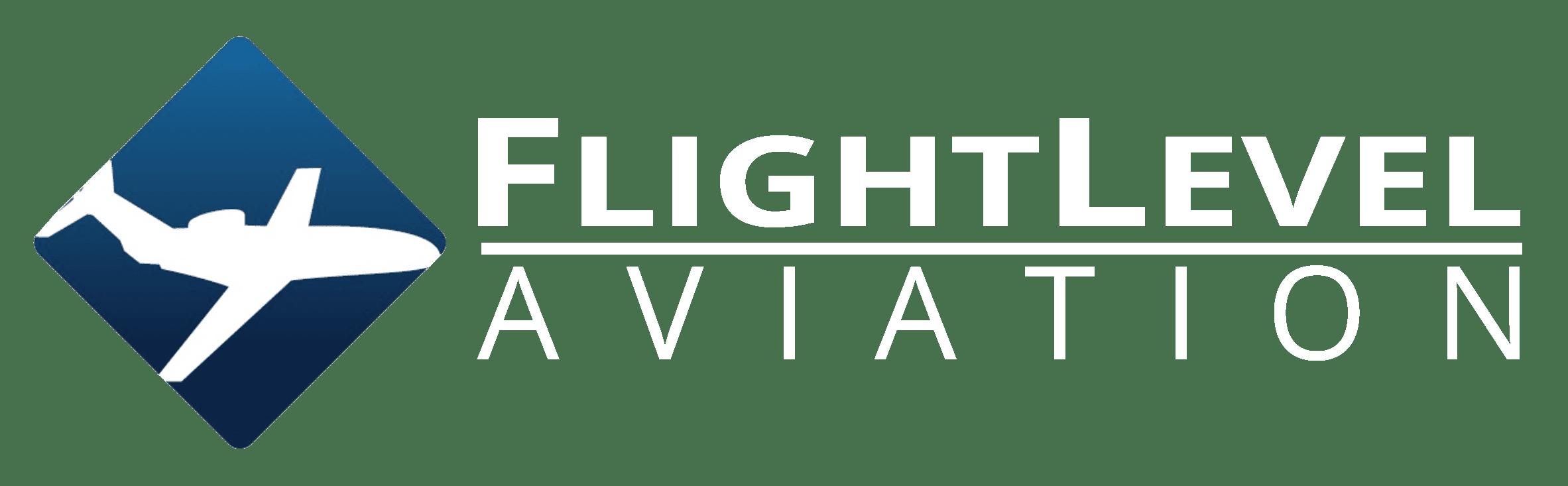 FlightLevel Aviation