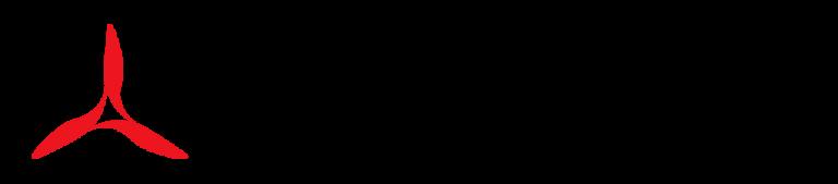 Icon Service Center Logo