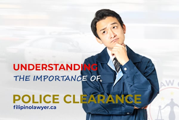 police-clearance-jca-law-office-professional-corporation-optimized