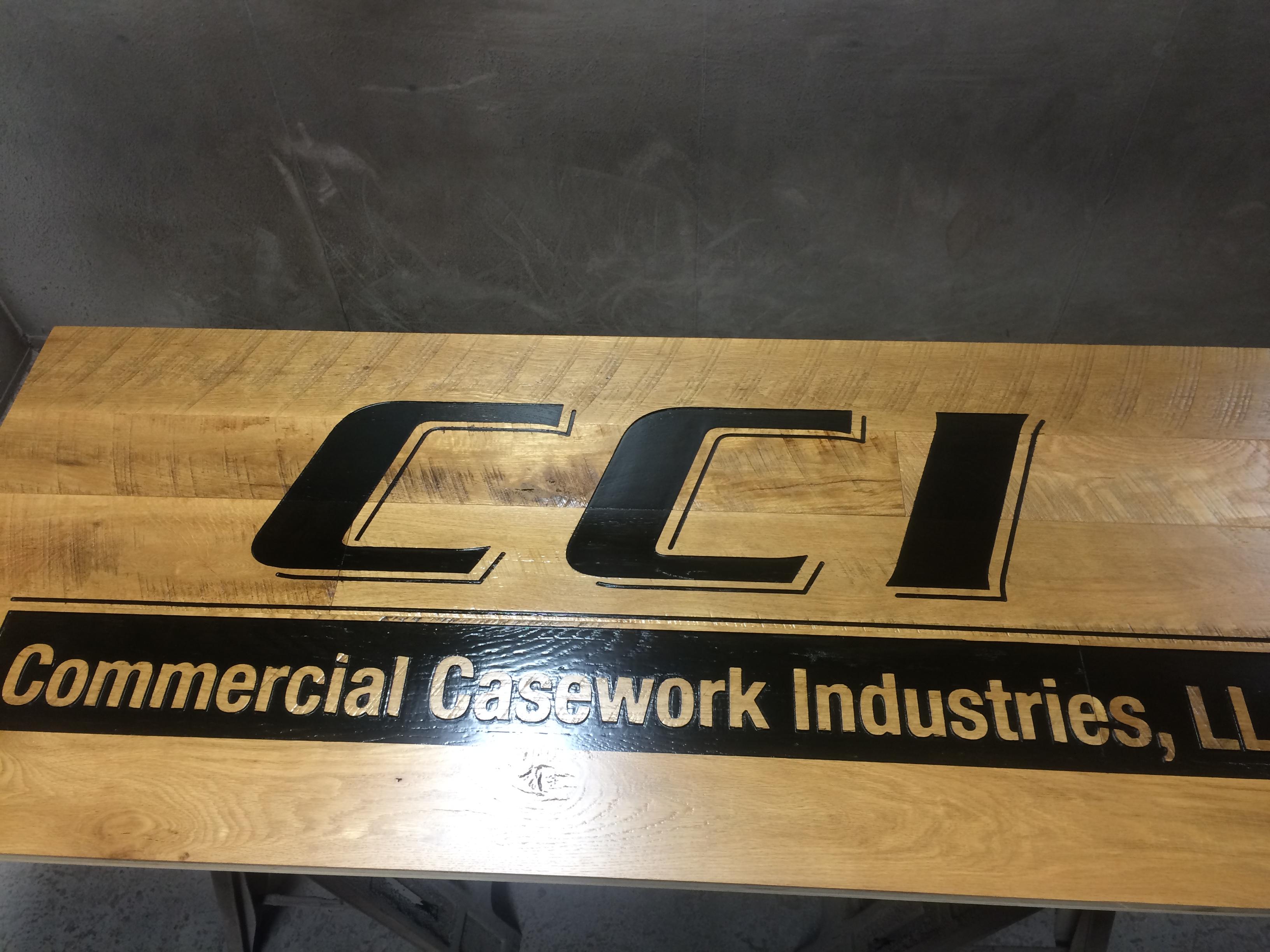CCI-Sign-3