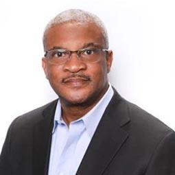 Ladi Oluwole - Chief Operating Officer