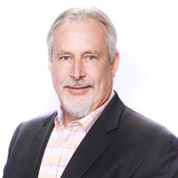 Tom Petrecca - VP of Operations