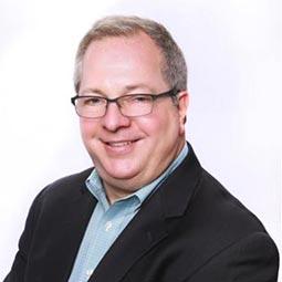 Thomas Michael - Director of Development
