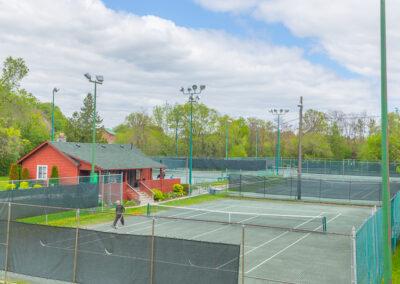 area-amenities-peterborough (20 of 40)