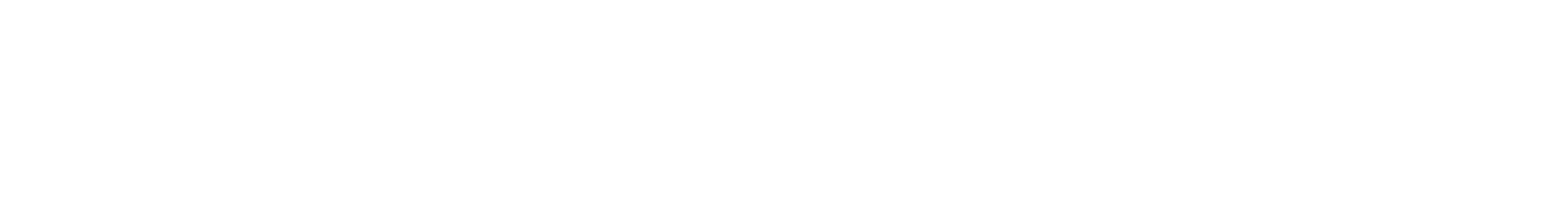 Accurate Outdoor Solutions | Naples, Fort Myers, Bonita Springs
