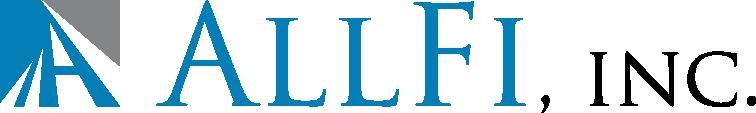 Allfi Inc
