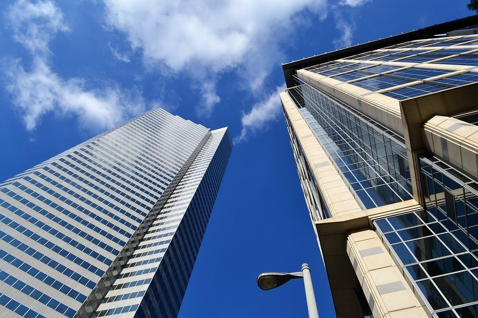 Commercial Real Estate Financing – What You Should Know