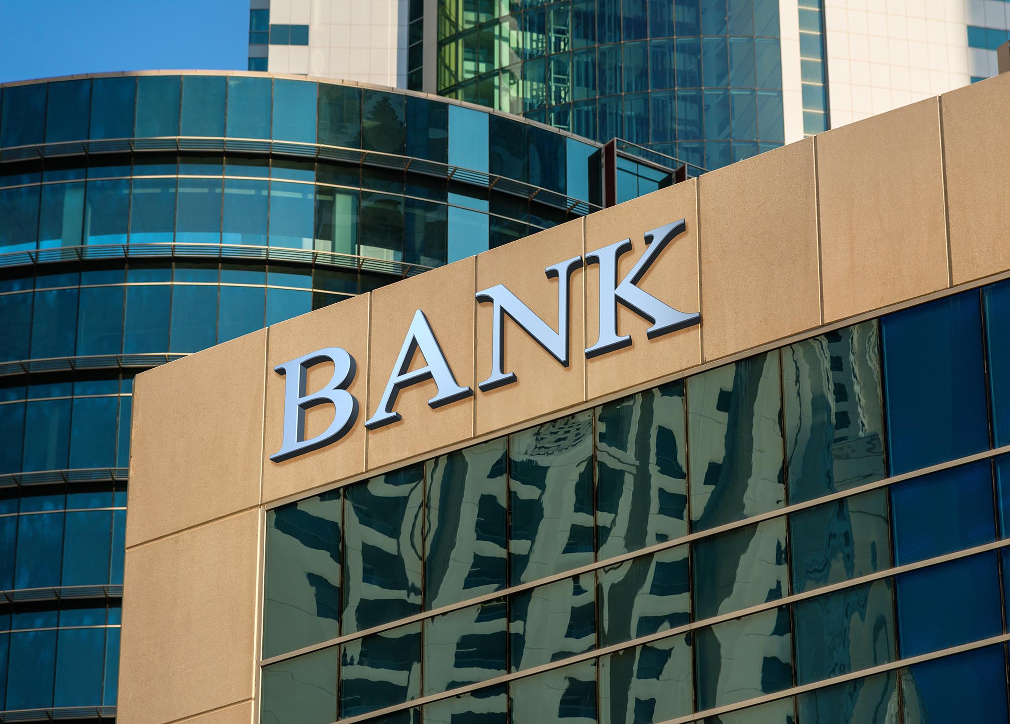 How to Get a Business Property Loan Without a Bank