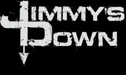 Jimmy's Down! - Boston, MA Premiere Cover Band