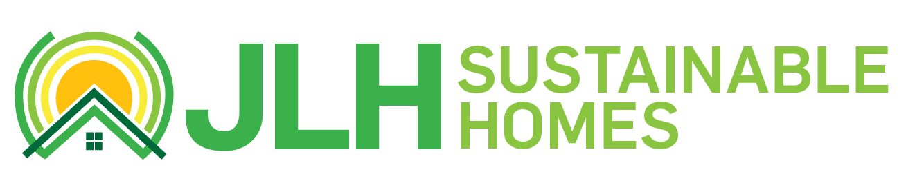 JLH Sustainable