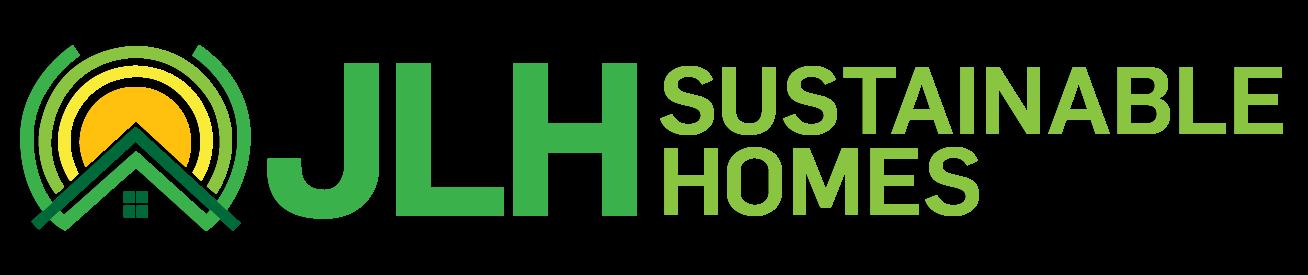 JLH Sustainable