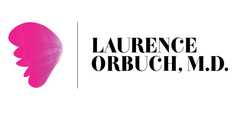 Dr. Laurence Orbuch