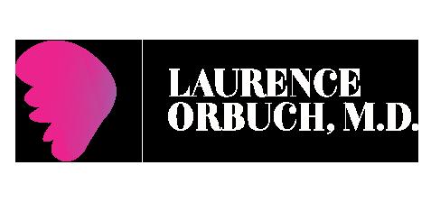 Dr. Iris Orbuch – Endometriosis Specialist - logo