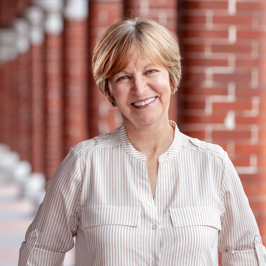 Marsha Finlason