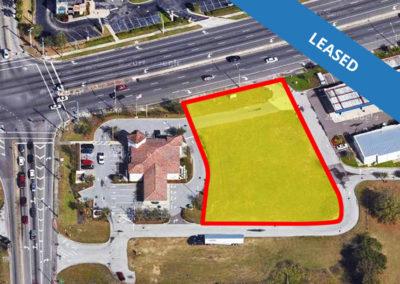 Auburndale Carwash: 2049 US-92 W, Auburndale, FL 33823