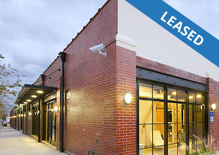 Masonite Design Center 1205 E 5th Ave, Tampa, FL 33605