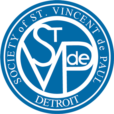 St. Vincent de Paul Detroit