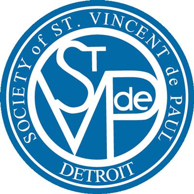 St. Vincent de Paul Detroit