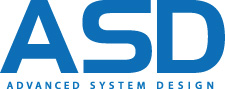 Advanced System Design llc