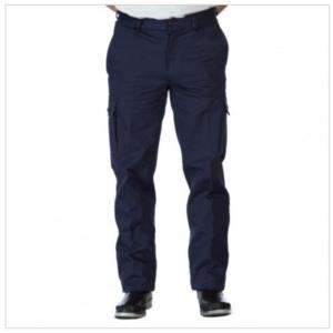 Pantalon Cargo Pampero (Gabardina)
