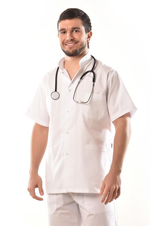 Ambo Unisex para Sanidad