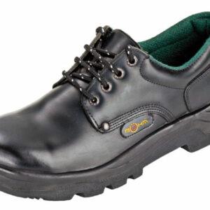 Zapato Prusiano BÖHM