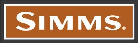 Simms_Web_Logo