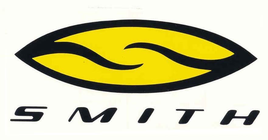 smith-logo-b
