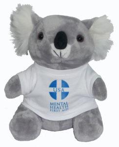 ALGEE Koala picture