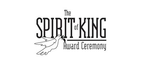 Height, Walker honored for their King-like spirit