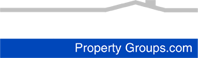 Modern Property Groups, Ilc.