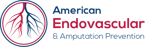 American Endovascular & Amputation Prevention