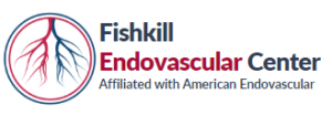 Fishkill Endovascular Center