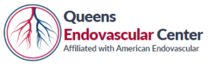 Queens Endovascular Center