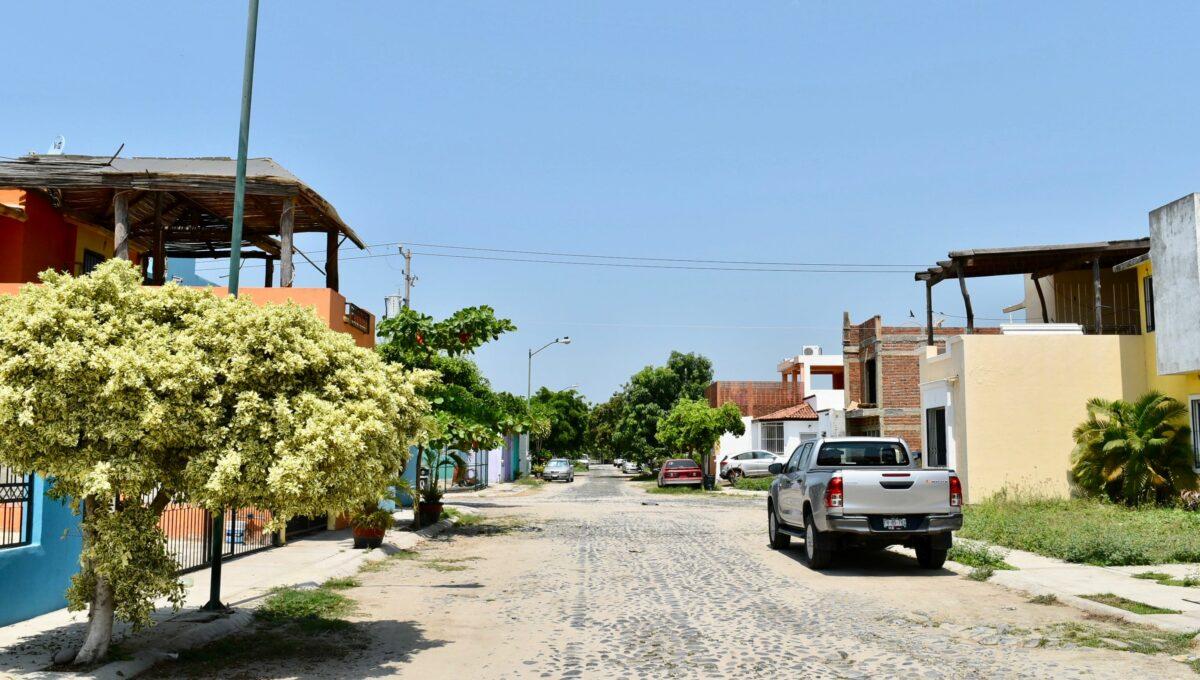Casa 133 Isla Cedros Villas del Pacifico - 19