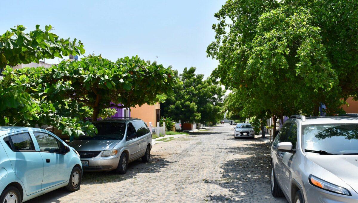 Casa 133 Isla Cedros Villas del Pacifico - 20
