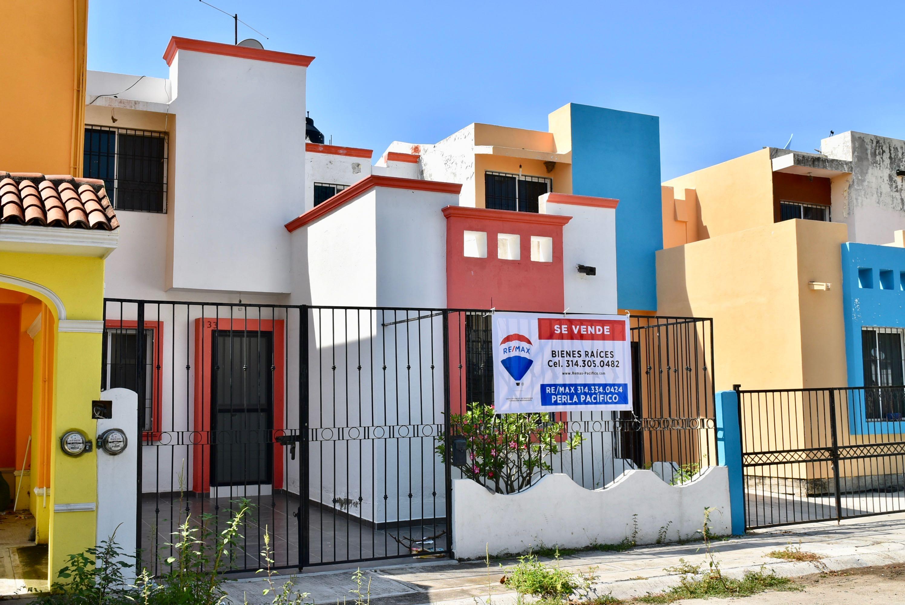 Casa Isla Cedro en venta Villas del Pacífico