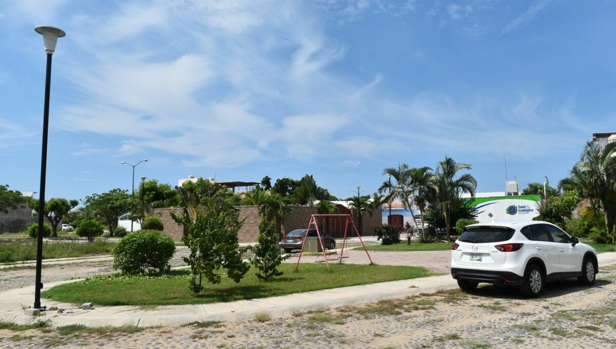 Casa Campanario - 3