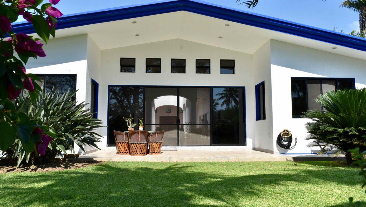 Casa R16 y R17 Club Santiago - 22