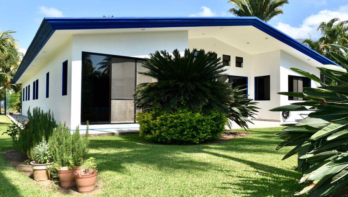 Casa R16 y R17 Club Santiago - 24